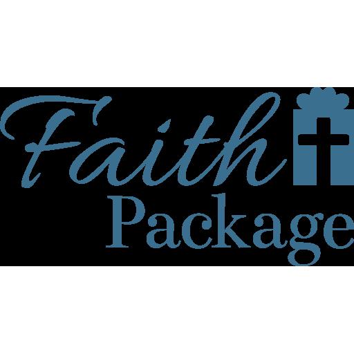 Faith Package